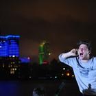 «Последний секрет мастера» 30-серийный русско-китайский