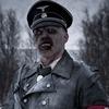 Готовится сиквел хоррор-комедии «Мертвый снег»