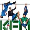 Кампания: Kenzo SS 2012