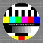 """Союз дизайнеров Спб учредил секцию """"Медиадизайн"""" 02.10"""