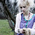 Фея Деревяшкина «У одежды есть душа»