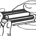 Roll Your Own или скрути себе сигарету