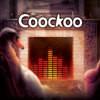 """Coockoo с новым альбомом """"Pop Rock Electronic"""""""