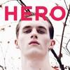 Новые обложки: Hero, Glamcult и другие