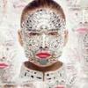 Канье Уэст для журнала Ани Рубик, подготовка к показу Dior и другие новые фэшн-ролики
