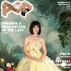 Обложки: 10, POP и Surface