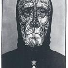 Искусство плаката в России 1884–1991 (1991г, часть 4-я)