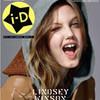 Новый номер журнала i-D