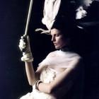 Divine Duchess