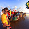 SurfsUpFriends - серфинг лагерь на Бали в январе