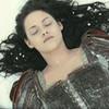 Трейлеры недели: «Белоснежка и охотник» с Кристен Стюарт, «Нокаут» Стивена Содерберга