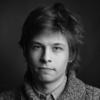 Цитата дня: евангелист «ВКонтакте» о правильном резюме