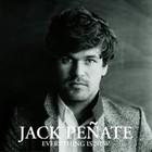 Jack Penate – «Все по-новому»