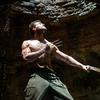 Вышел первый полноценный трейлер «Росомахи: Бессмертного»