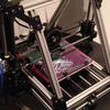 Музыку Штрауса и тему из «Звездных Войн» напечатали на 3D-принтере