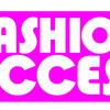 Выставка Fashion Access состоялась!