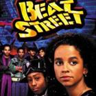 Beat Street субтитры