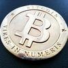 Центробанк рассматривает возможность легализации биткоина в России