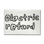 Electric Retard