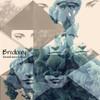 Московская группа Бреdbери.Quartet выпустила дебютный альбом