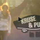 Женское скейт-видео из Берлина!