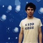 Эйви Тэйр из Animal Collective выпускает сольный альбом