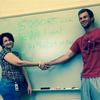 Учитель из Техаса пообещала отменить экзамены за ретвиты