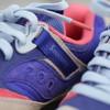 Saucony x Packer Shoes в России