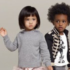 Stella McCartney для Gapkids: вторая коллекция