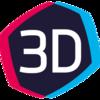 Нанопленка позволяет смотреть 3D на iPhone без очков
