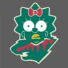 Дизайнер переделал логотипы команд NHL с героями «Симпсонов»