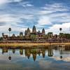 Камбоджа – страна надежды!