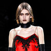 Показы Paris Fashion Week FW 2012: День 6