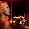 Юлия Ласкер завела центр Москвы своим новым клипом«Очень заводит меня»