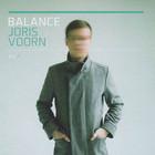 Joris Voorn – Balance 014