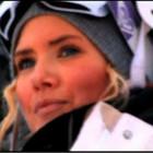 Roxy Chicken Jam девушки в сноубординге