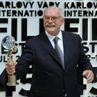 Итоги Международного кинофестиваля в Карловых Варах