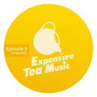 6 часов дипа от TeaDrops Music, попытка 2