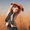 Emma Watson и ее весенняя коллекция для People Tree