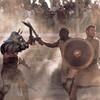 Клайв Баркер займется фильмом ужасов «Зомби против гладиаторов»