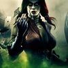 DC Comics готовит вторую часть файтинга Injustice: Gods Among Us