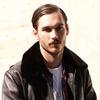 Новые мужские лукбуки Louis Vuitton, Marc Jacobs и Fred Perry
