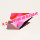 """Kidnapping In Nassau"" by Noizar"