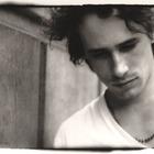 Jeff Buckley – Mystery White Boy