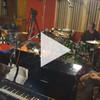 Клип дня: Просто студийное видео и Blur