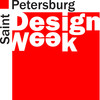 II St. Petersburg Design Week - III Florence Design Week