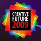 Creative Future 2009 Главное событие года!
