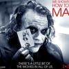 «Кино — в каждом из нас». Оскар 2012