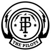 The Pilots