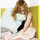 HIGH PERFORMANCE for V Magazine Issue #64